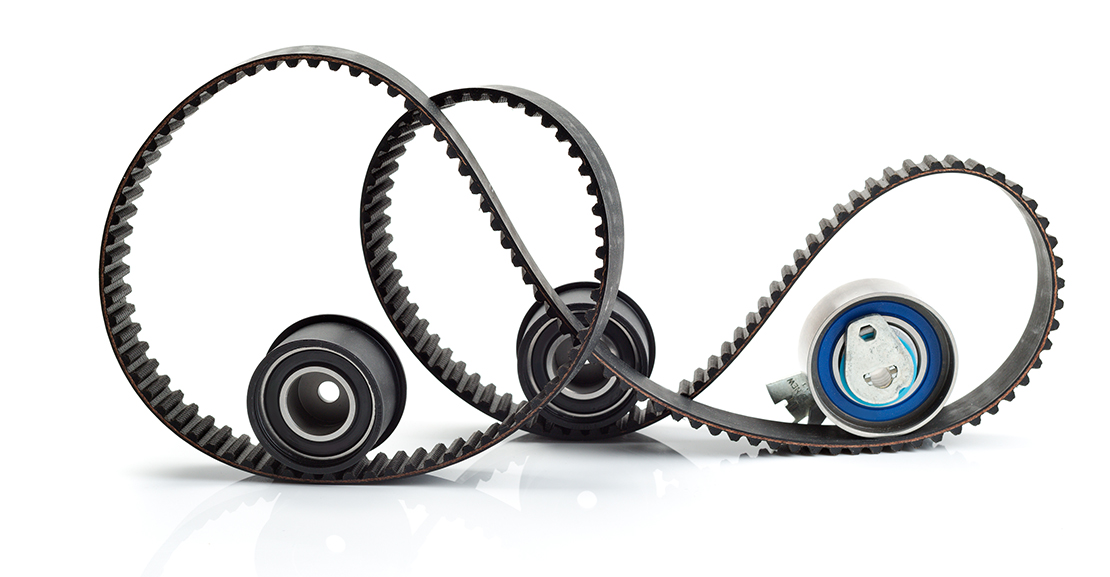 what is a car u2019s timing belt